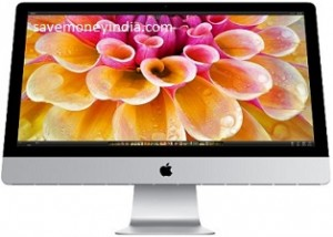 apple-imac-me086hna