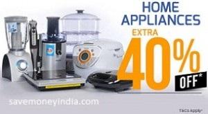appliances40