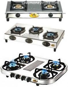 bajaj-gas-stoves