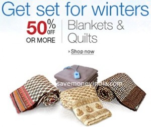 blankets50