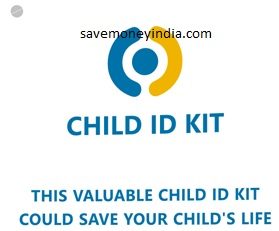 child-it-kit