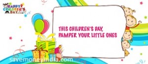 childrens-flipkart
