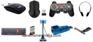 enter-accessories