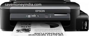 epson-m100