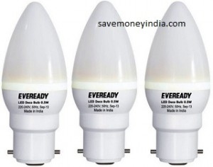 eveready-led05w