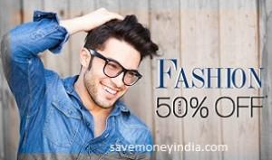 fashion50