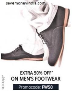 footwear50