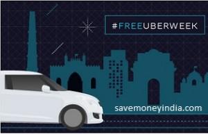 freeuberweek