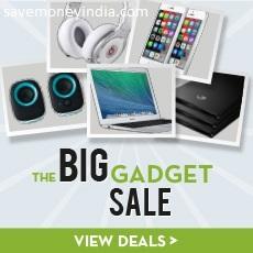 gadget-sale