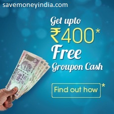 groupon-cash