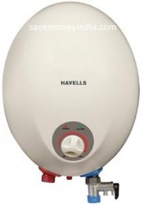 havells-opal