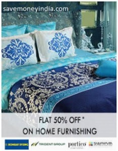 home-furnishing50