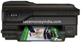 hp-officejet7610
