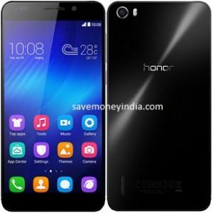 huawei-honor6