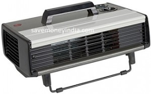 khaitan-twin-heater
