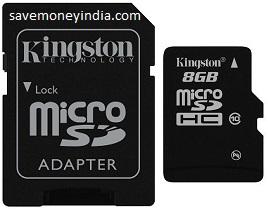 kingston-microsd-class10