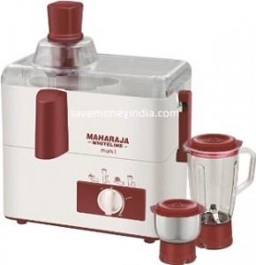 maharaja-mark1