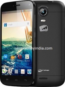 micromax-canvas-turbo-mini-a200