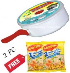microwave-maggi