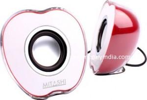 mitashi-ml-1500