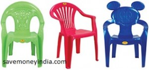 national-kids-chairs