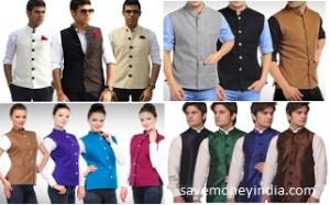nehru-jackets