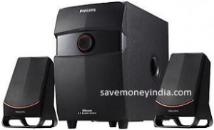 philips-MMS2525