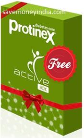 proteineX