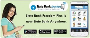 sbi-anywhere