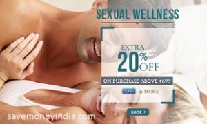 sexual-wellness