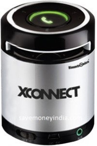 simmtronics-xconnect