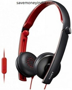 sony-mdr-s70ap