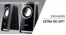 speakers50