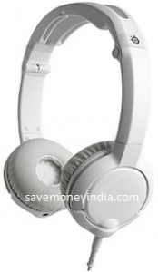 5cb868c7f4d SteelSeries Flux Gaming Headset Rs. 3992 – SnapDeal