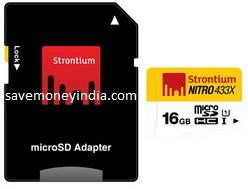 strontium-16gb-microsd