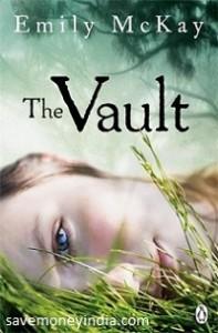 the-vault