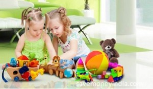 toys-snapdeal