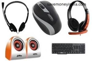 zebronics-accessories