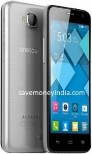 Alcatel-Onetouch-Idol-Mini-6012D