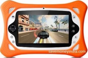 Binatone-AppStar-GX-Gaming-Tablet
