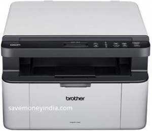 Brother-dcp-1514