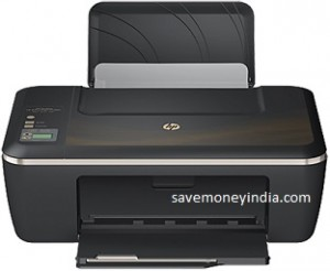 HP-Deskjet-Ink-Advantage-2520hc