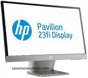 HP-Pavilion-23fi