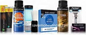Park-Avenue-Luxury-Grooming-Kit