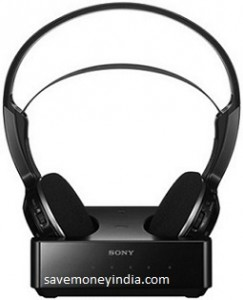 Sony-MDR-IF245RK