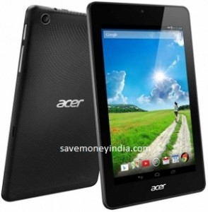 acer-a1713