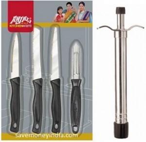 anjali-knifeset
