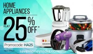 appliances25