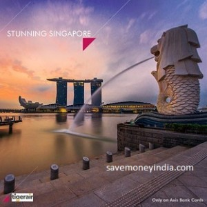 axis-singapore