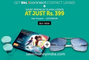 bl-sunglasses399